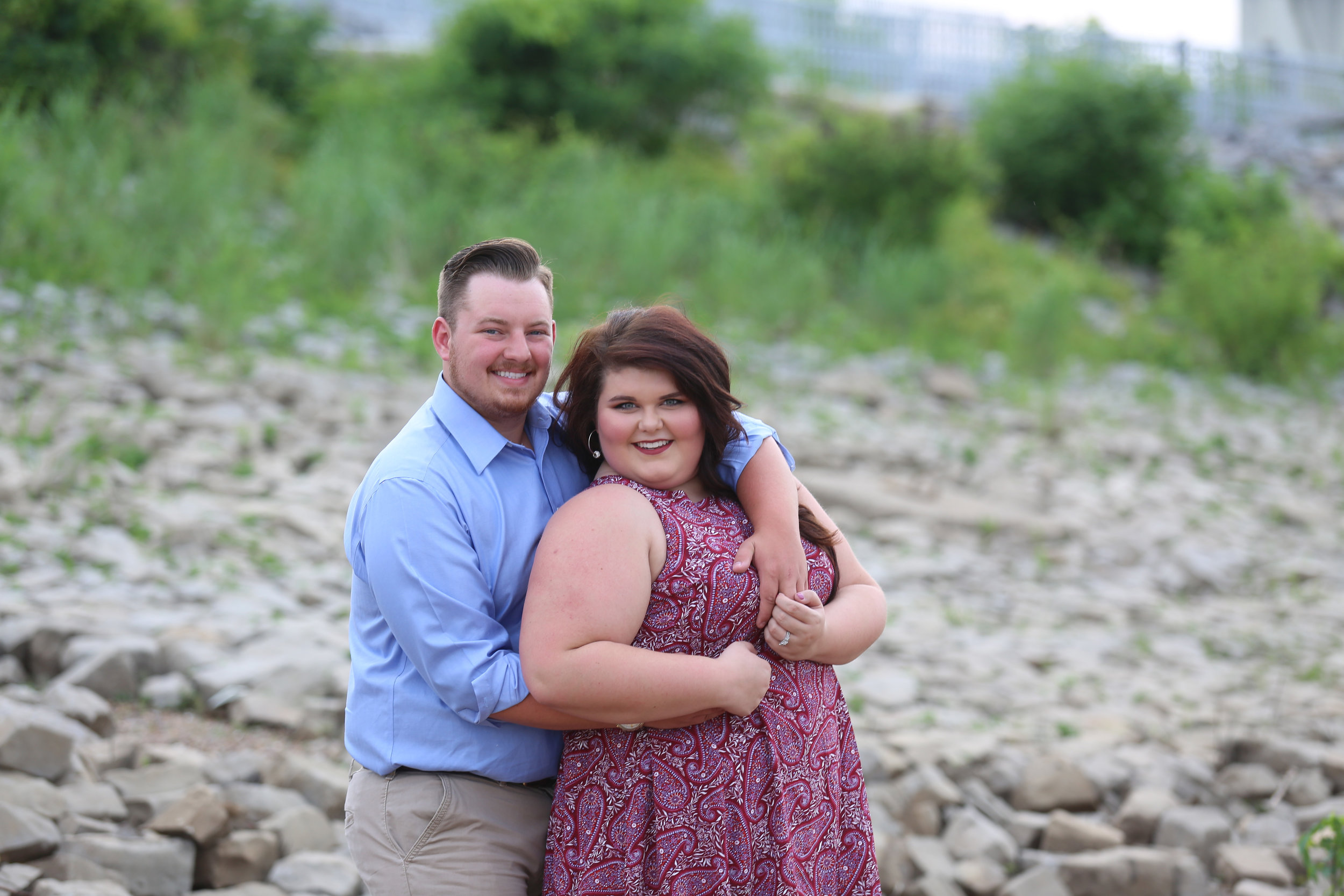 shelby_travis_engagement_0117.jpg