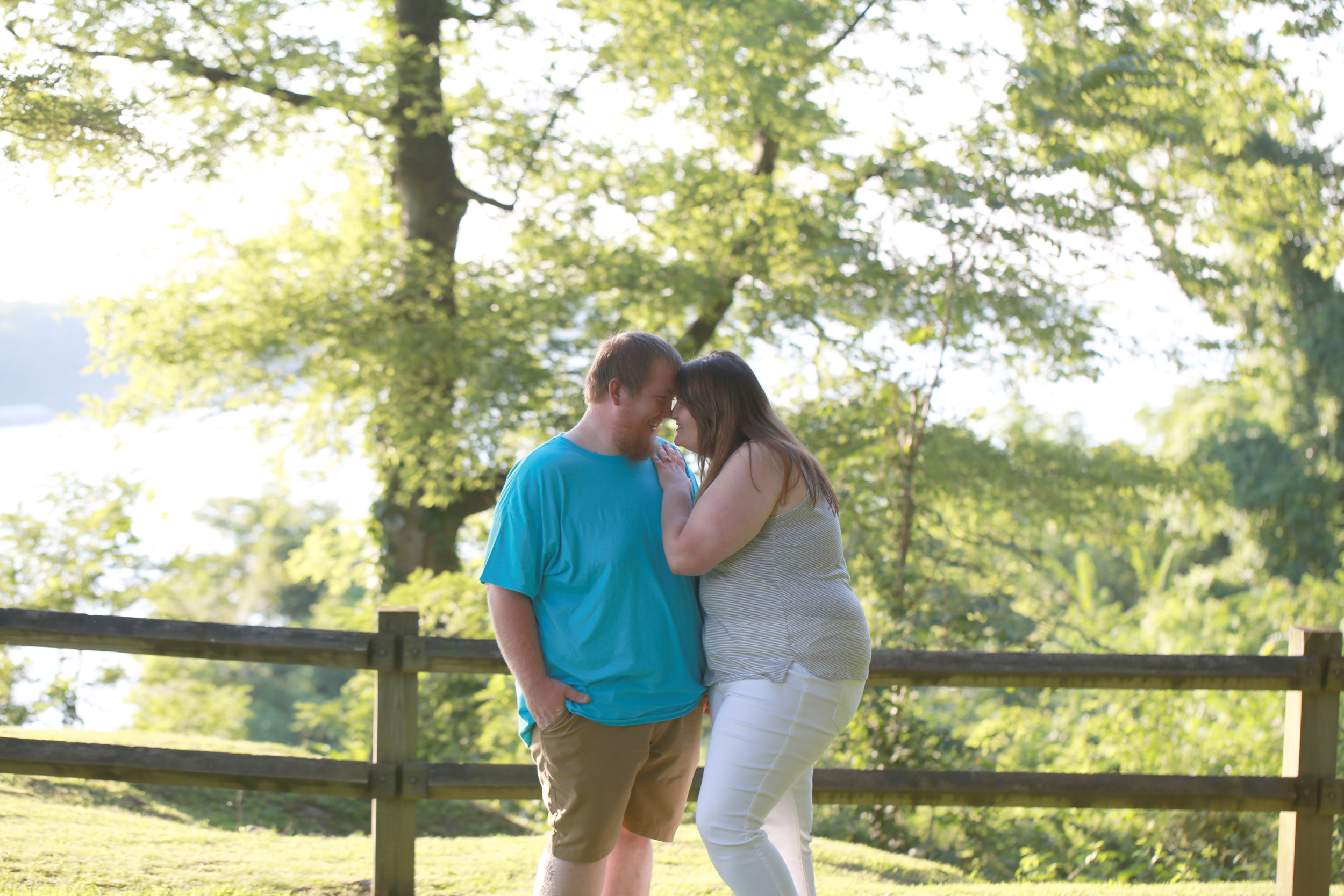 destite_jonathan_engagement_0105.jpg