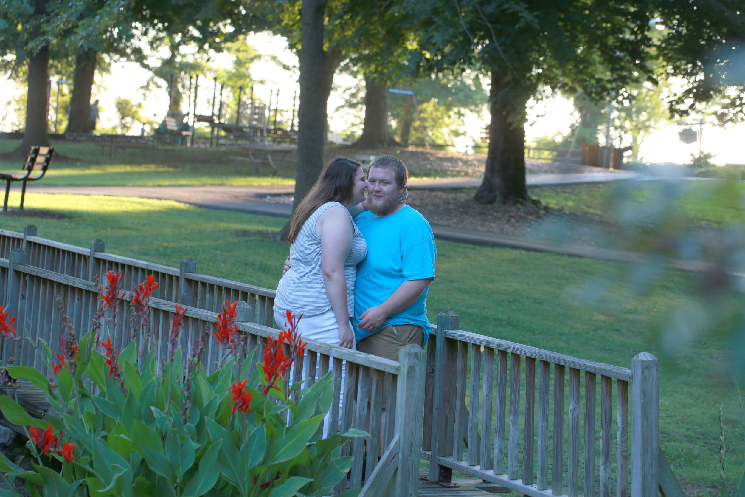 destite_jonathan_engagement_0151.jpg