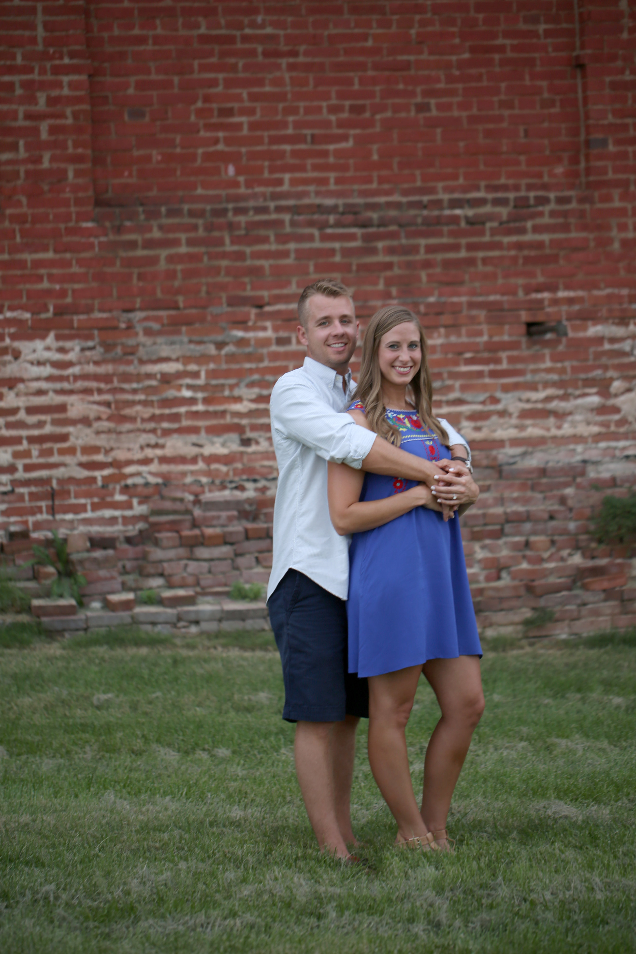 alle_marshall_engagement_080.jpg