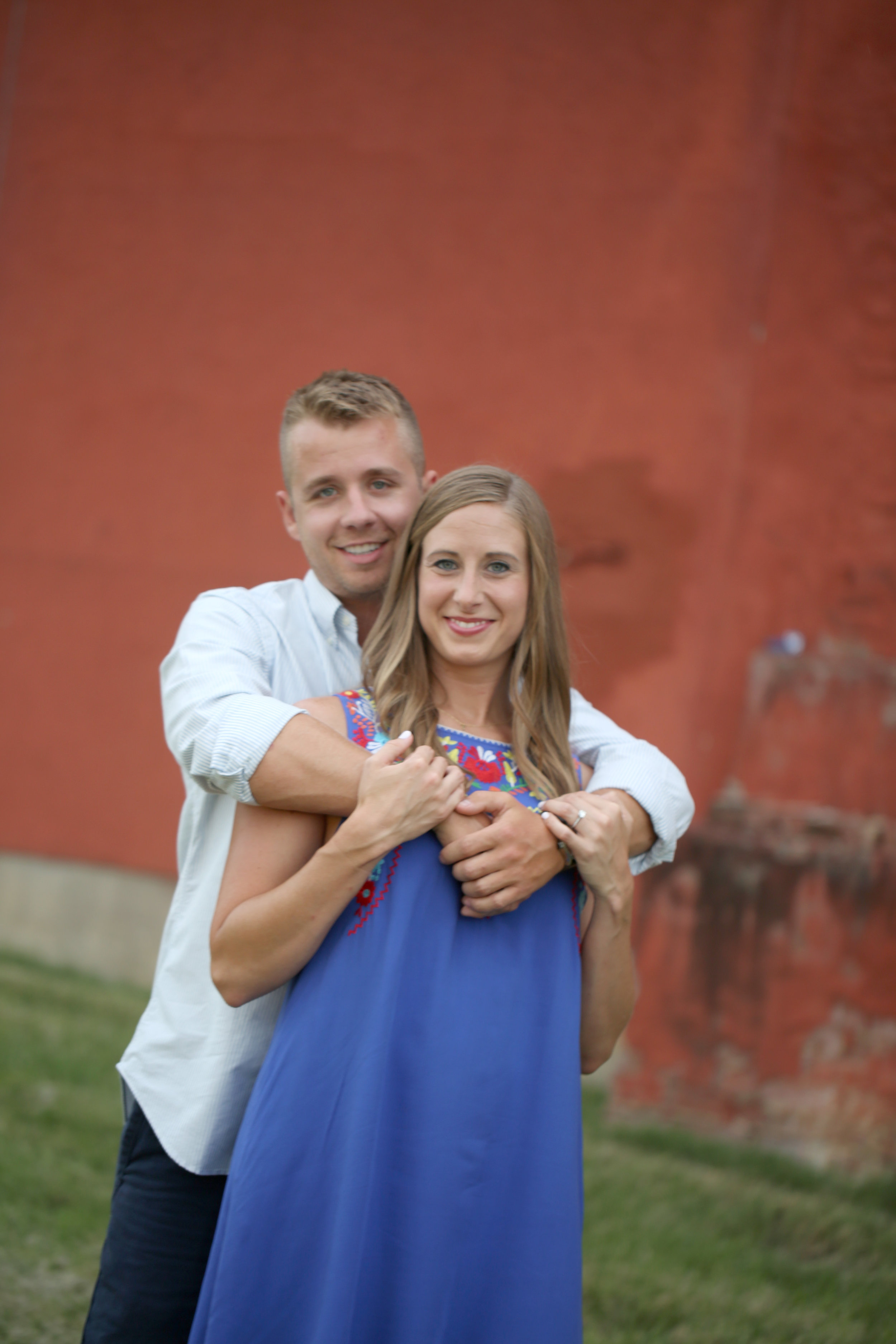 alle_marshall_engagement_0112.jpg