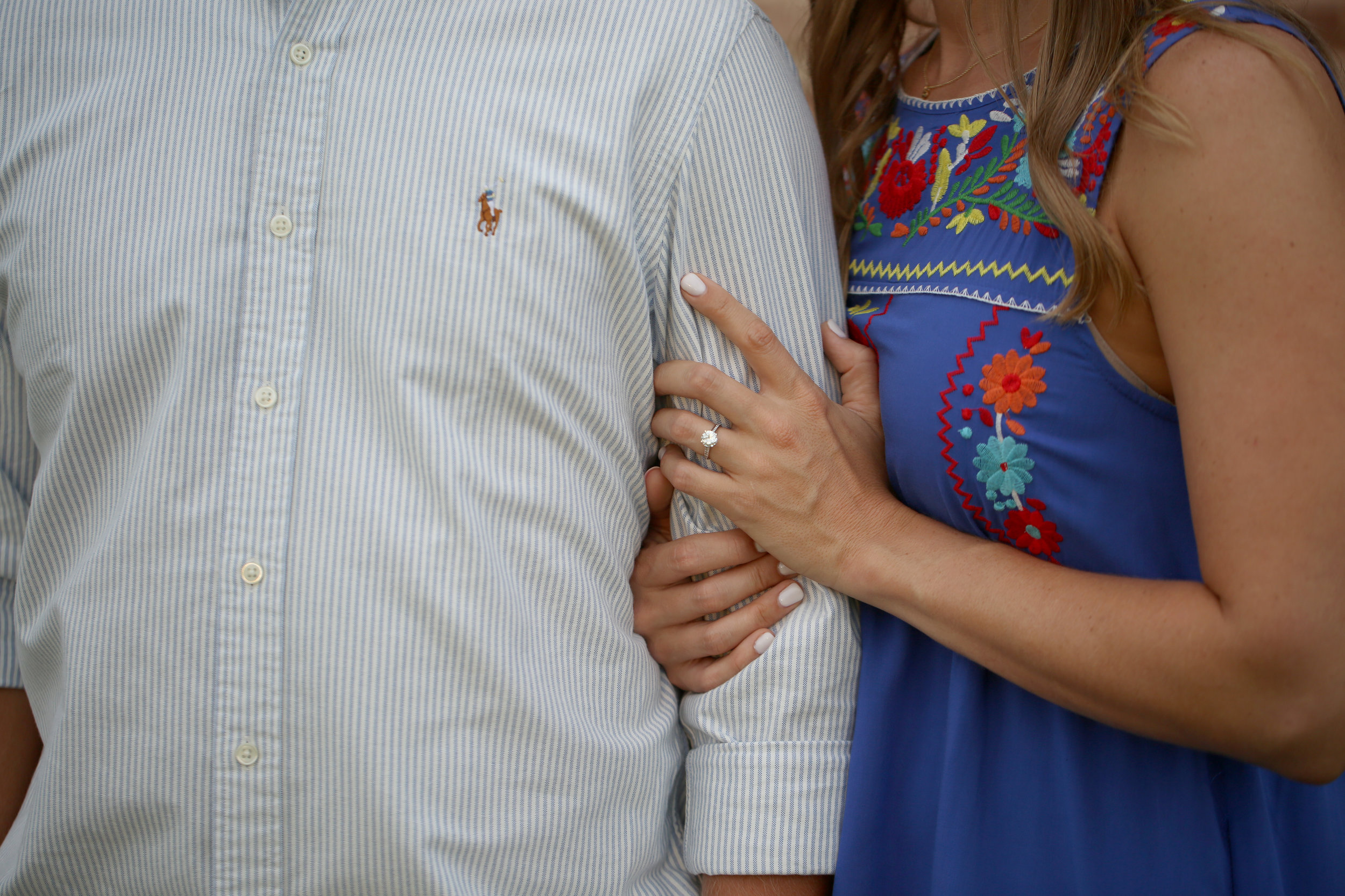 alle_marshall_engagement_0115.jpg