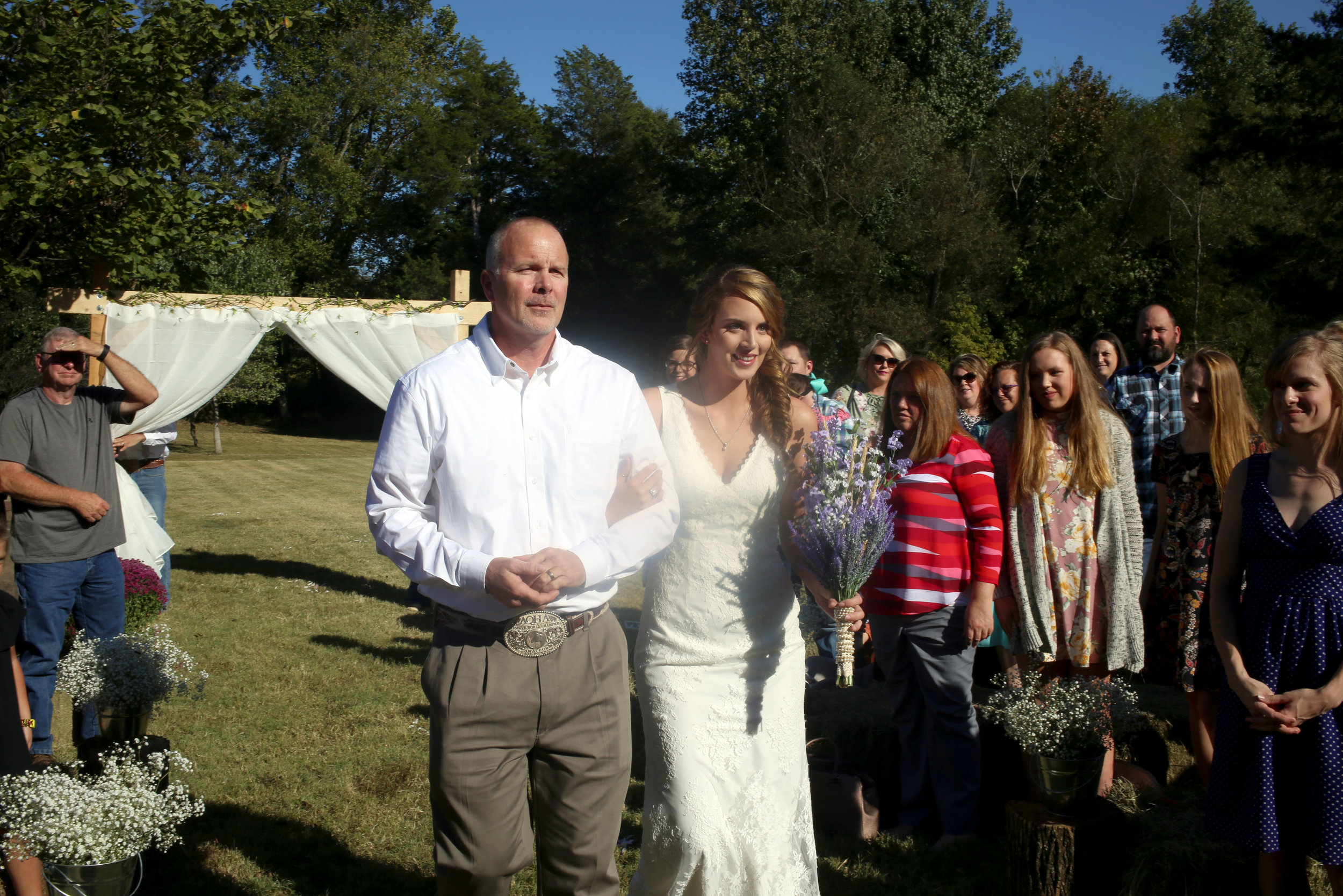 moreland_wedding_045.jpg