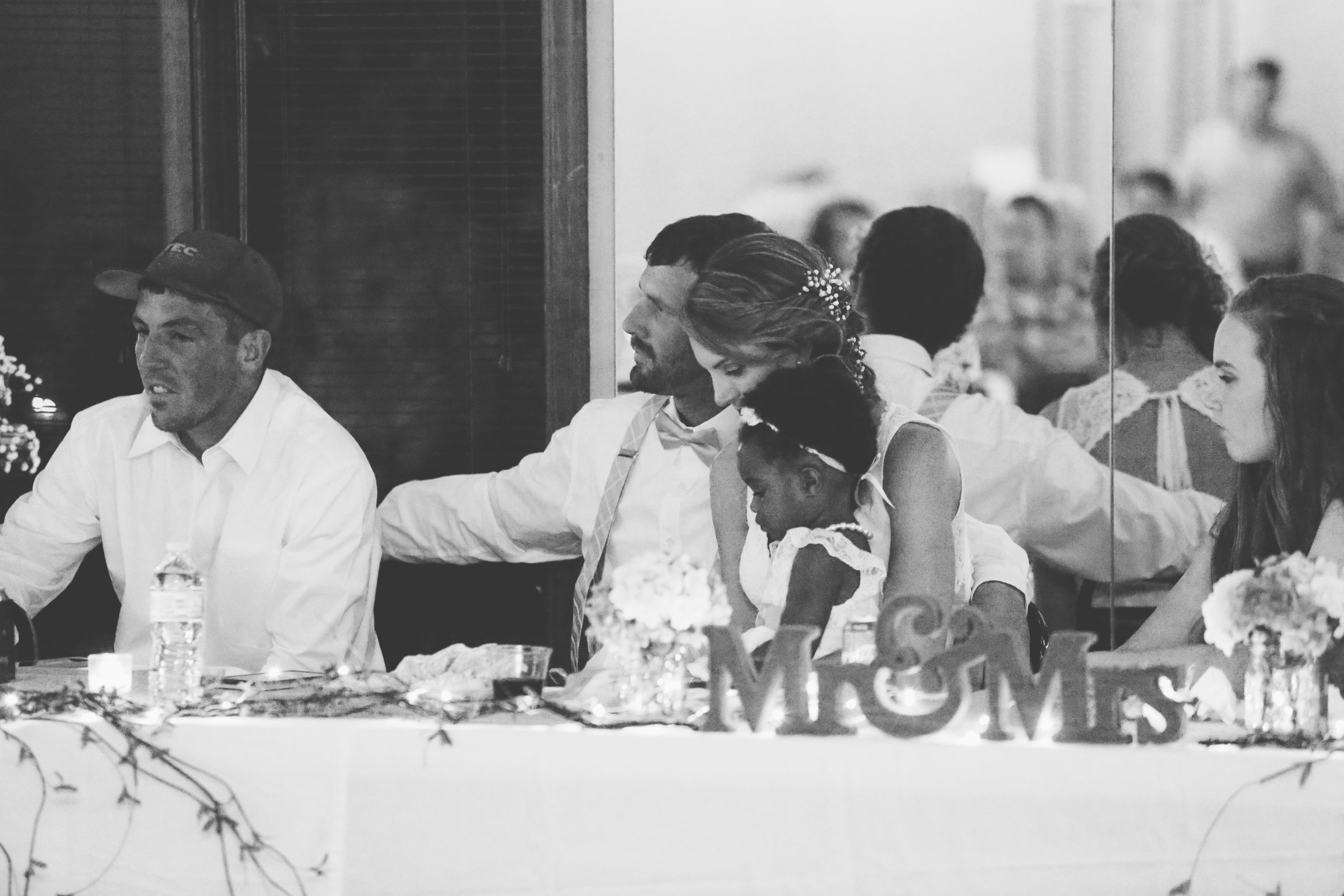 moreland_wedding_021.jpg