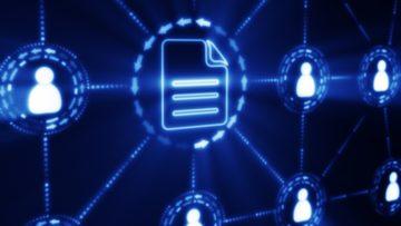 Data skills in demand