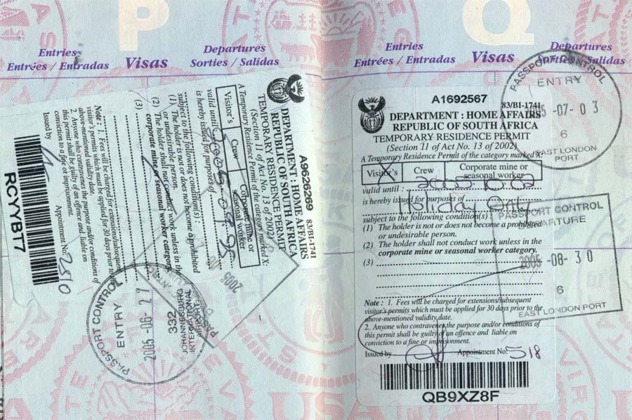 Passport-and-Visa-Immigration-South-Africa.jpeg