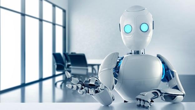 Artificial-Intelligence-.jpg