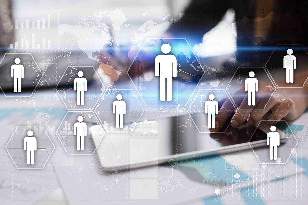 Technology-in-Recruitment.jpg