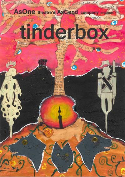 tinderbox-e1421100391293.jpg