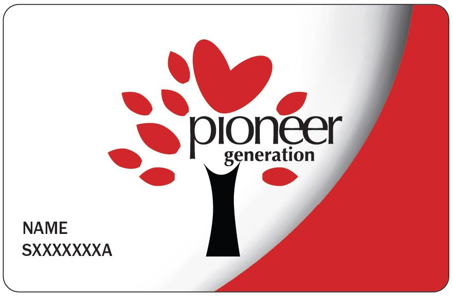 Pioneer Gen Card - Dummy Text.JPG