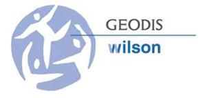 Geodiswilsonlogo.jpg