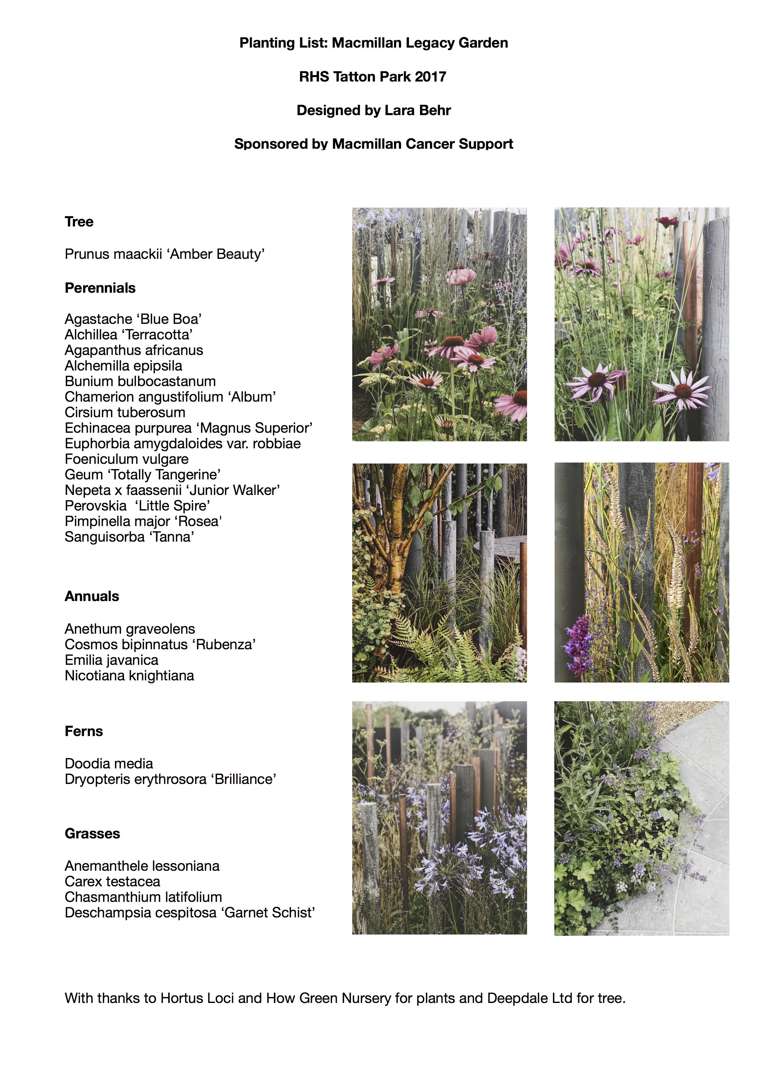 Tatton Park Planting List.jpg
