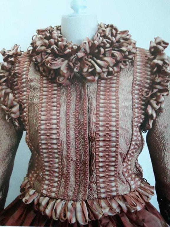 Castellano Dress.jpg