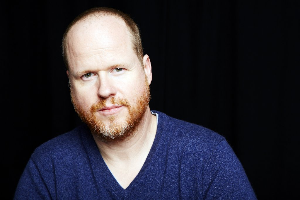 Famed american screenwriter, film and television director, josh whedon is said to be delighted with his new appointment, although confesses that he is somewhat daunted with the task of restoring man's faith in humanity after the car crash 2016 series of 'Earth' has ended.