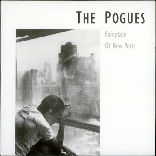 The-Pogues-Fairytale.jpg