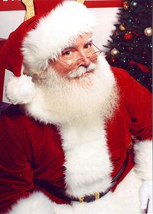220px-Jonathan_G_Meath_portrays_Santa_Claus.jpg