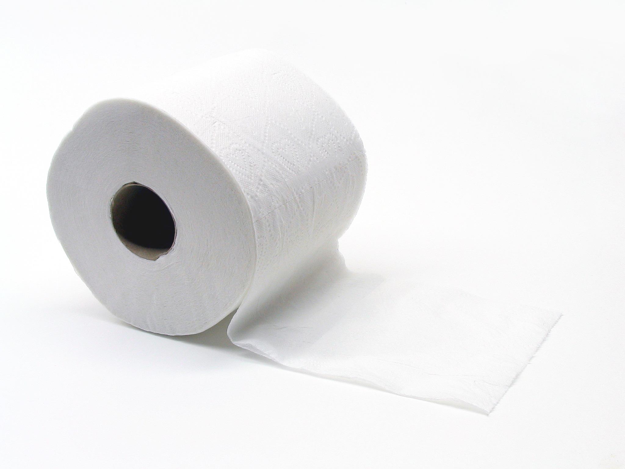 Toiletpapier_(Gobran111).jpg