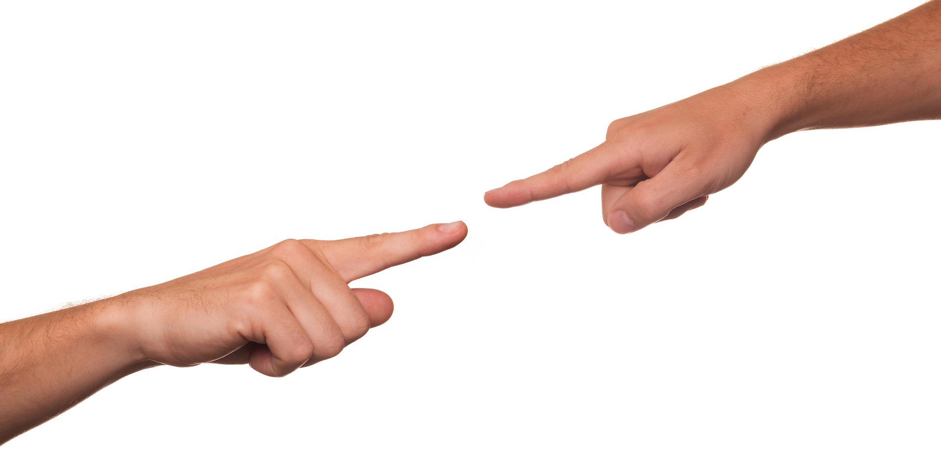 pointing-1991215_1920.jpg
