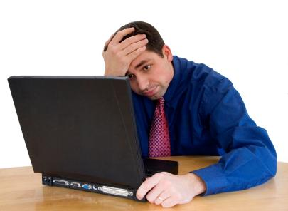 frustrated_man.jpg