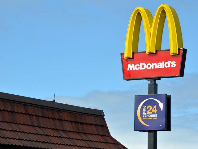 Empty-Mcdonalds-Waste-Eating-Food-Junk-Fries-450433.jpg