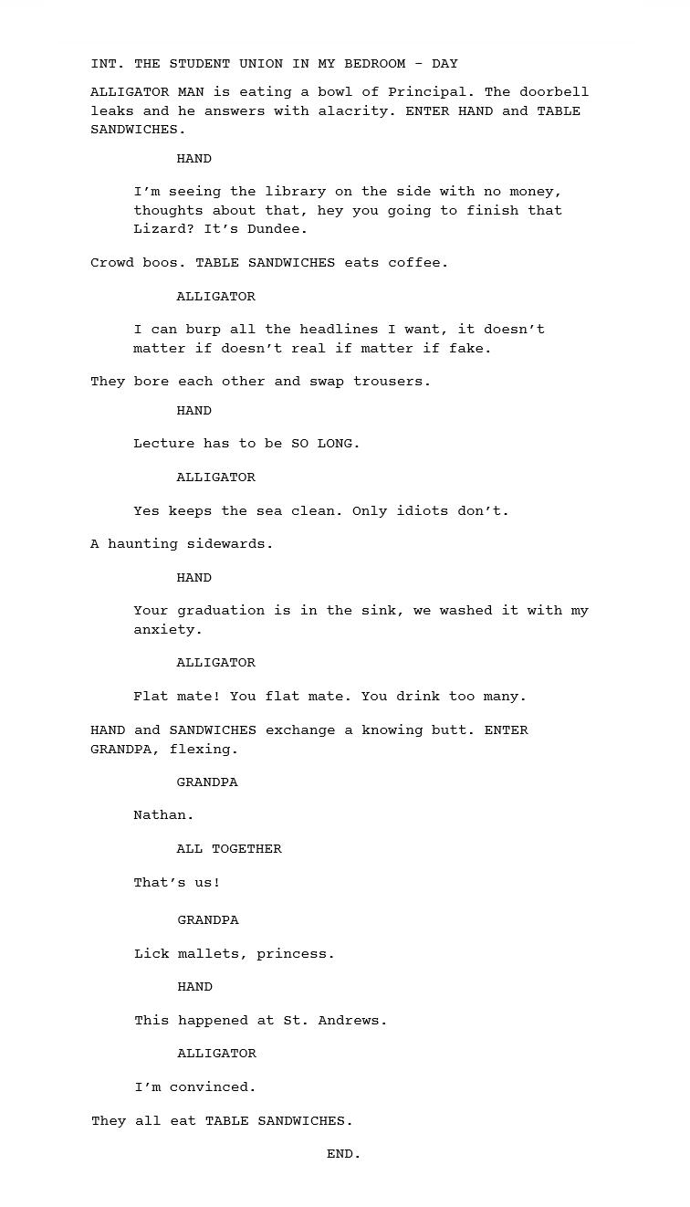 bot script.png