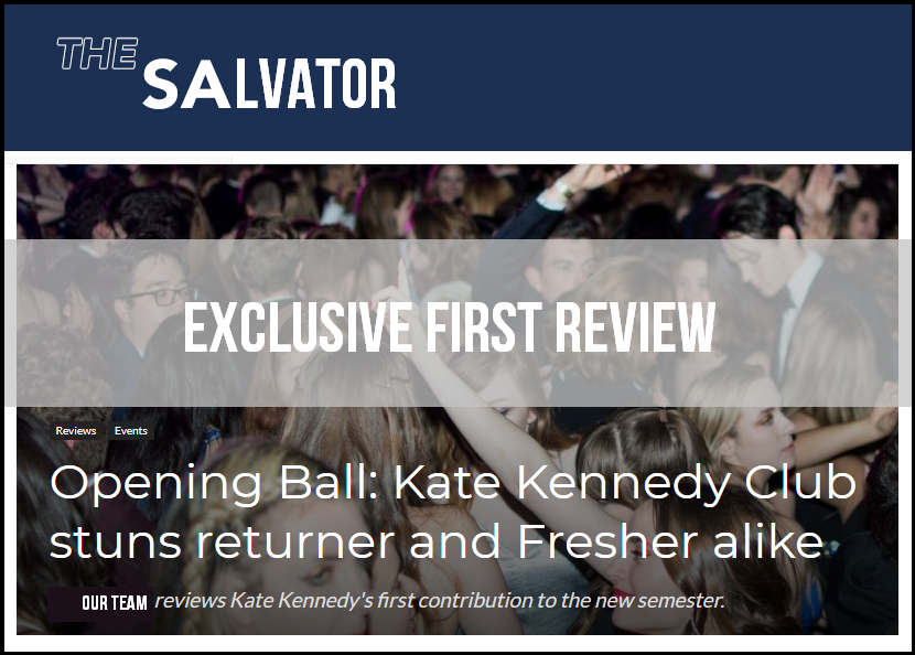 kate kennedy ball.png