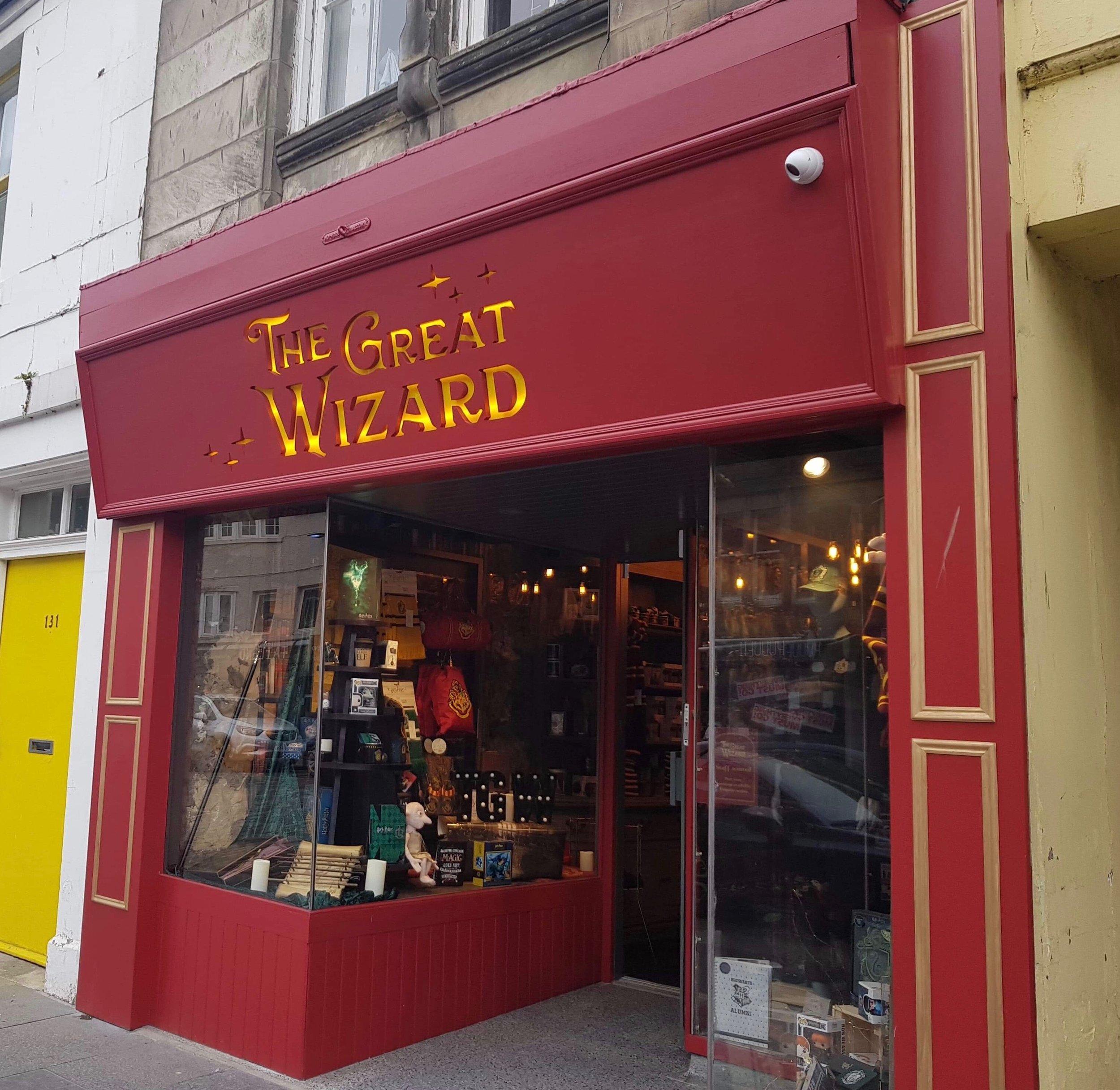 great-wizard.jpg