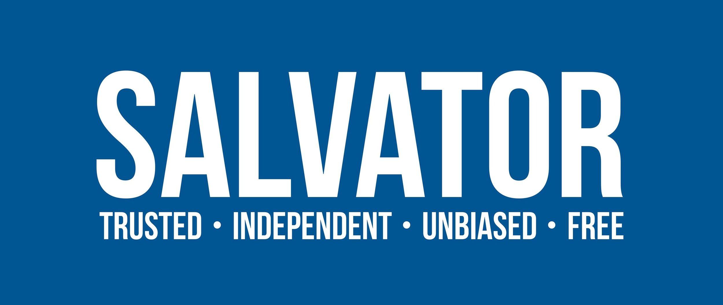 Salvator Writers Group.jpg
