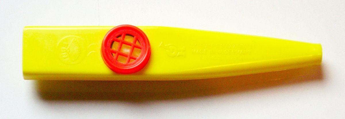 Plastic Kazoooooo.JPG