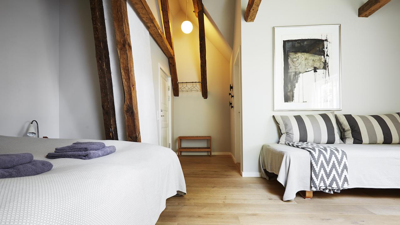Dejlige værelser i smukke omgivelser.jpg