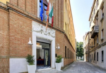 Best-Western-Premier-Hotel-Sant-Elena-photos-Exterior-Best-Western-Premier-Hotel-SantElena.JPEG