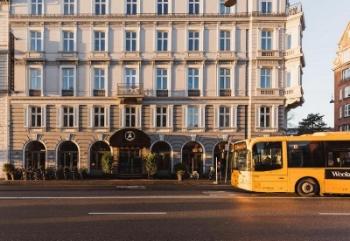 Hotel-Alexandra-photos-Exterior-Hotel-Alexandra.JPEG