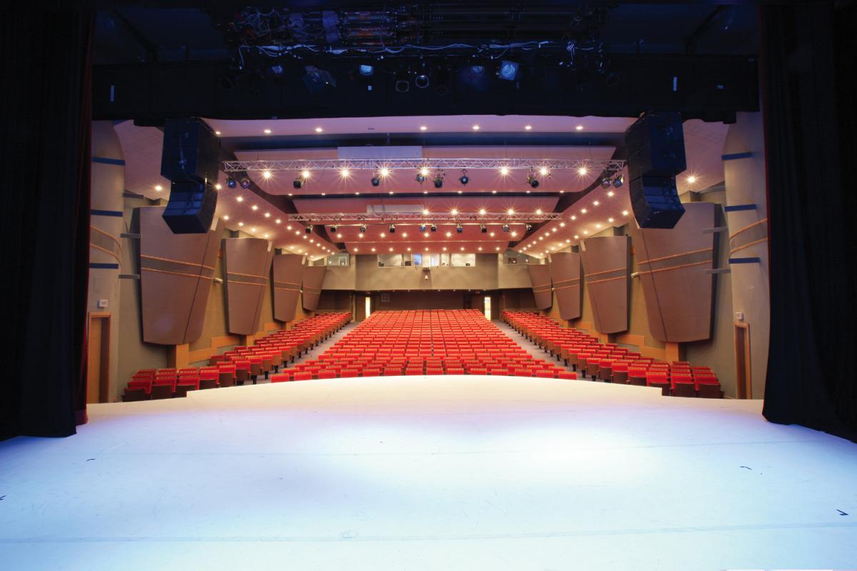 backstage-theater.jpg