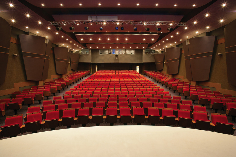 theater-from-stage.jpg