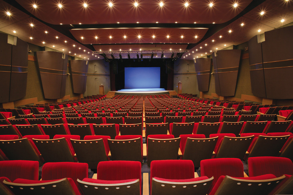theater-from-backrow.jpg