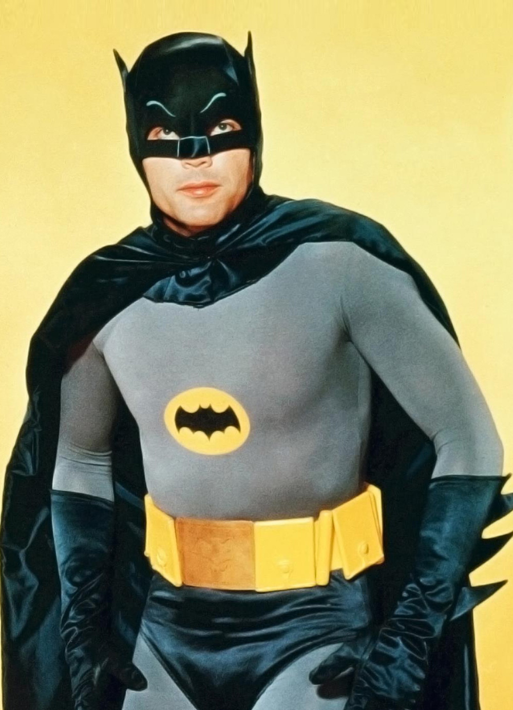 west batman.jpg