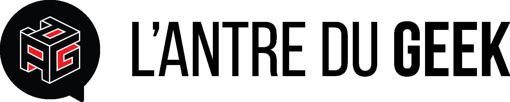 logo texte.png