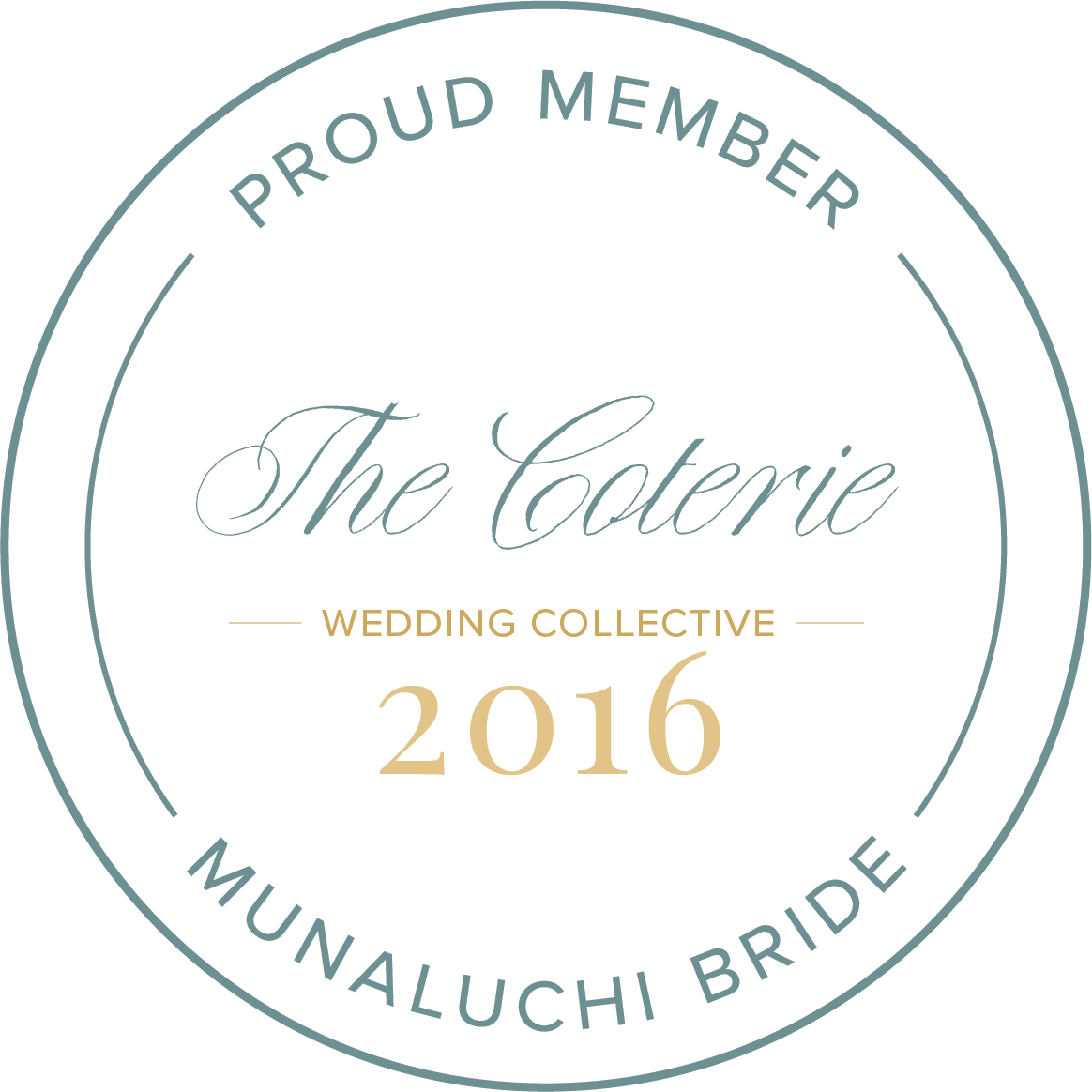ML_Coterie_Badge_2016.png