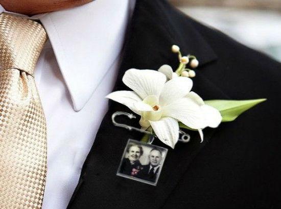 Image Courtesy of  Wedding Mix Blog