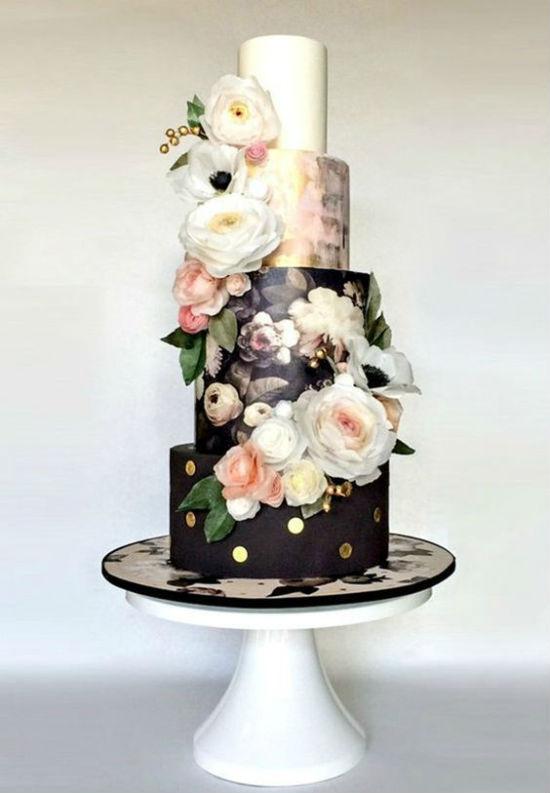 Image Courtesy of:  Bloglovin  via  Hey There Cupcake