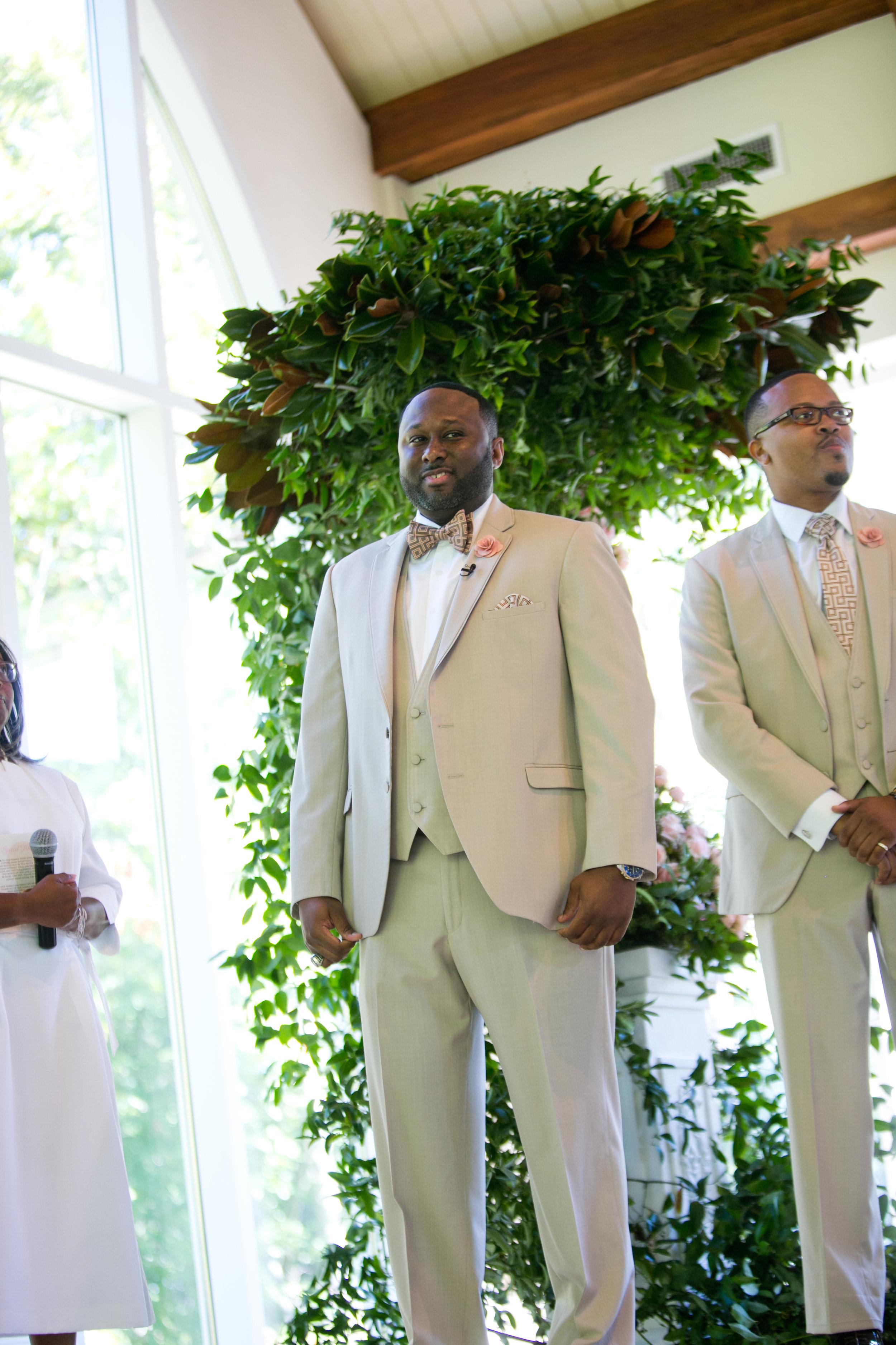 Candice & Alvin Ceremony-44 - Copy.jpg
