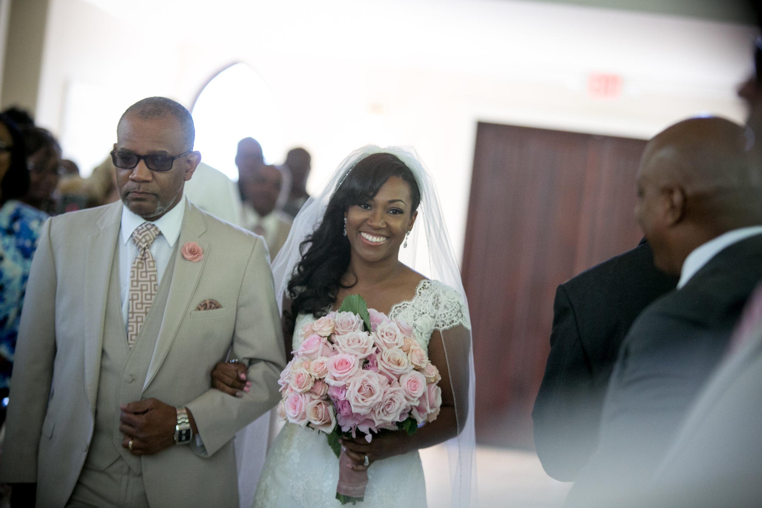 Candice & Alvin Ceremony-118 - Copy.jpg