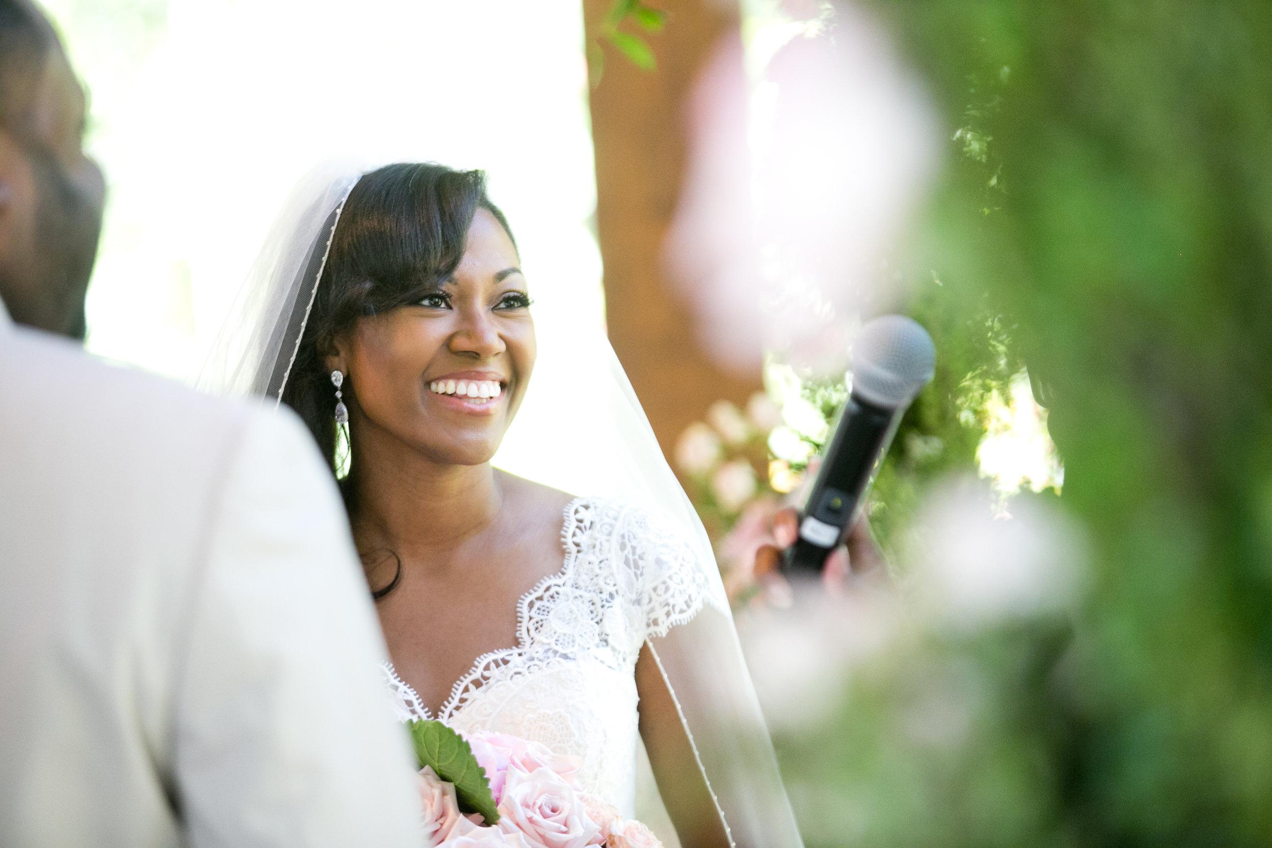 Candice & Alvin Ceremony-151 - Copy.jpg
