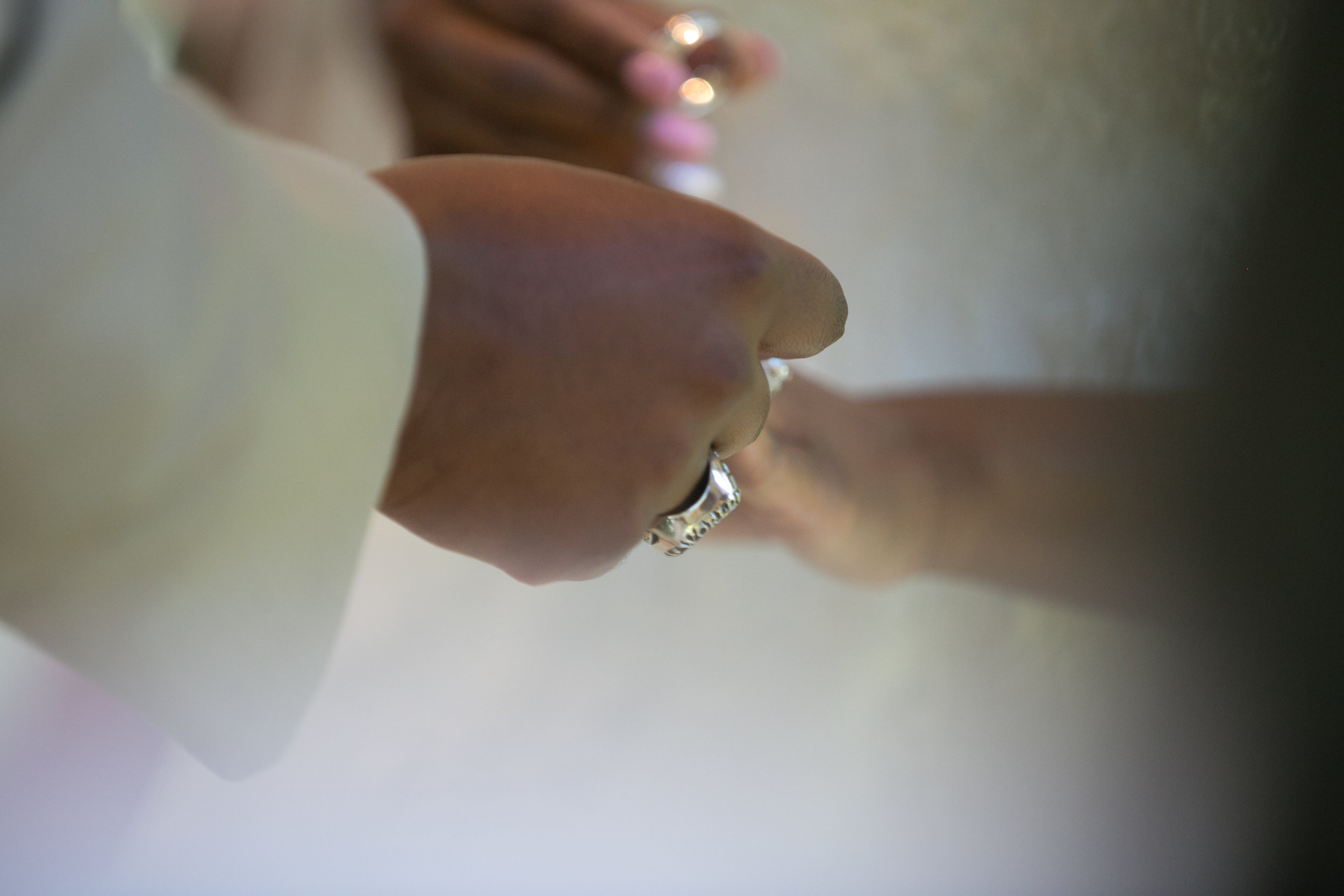 Candice & Alvin Ceremony-246 - Copy.jpg