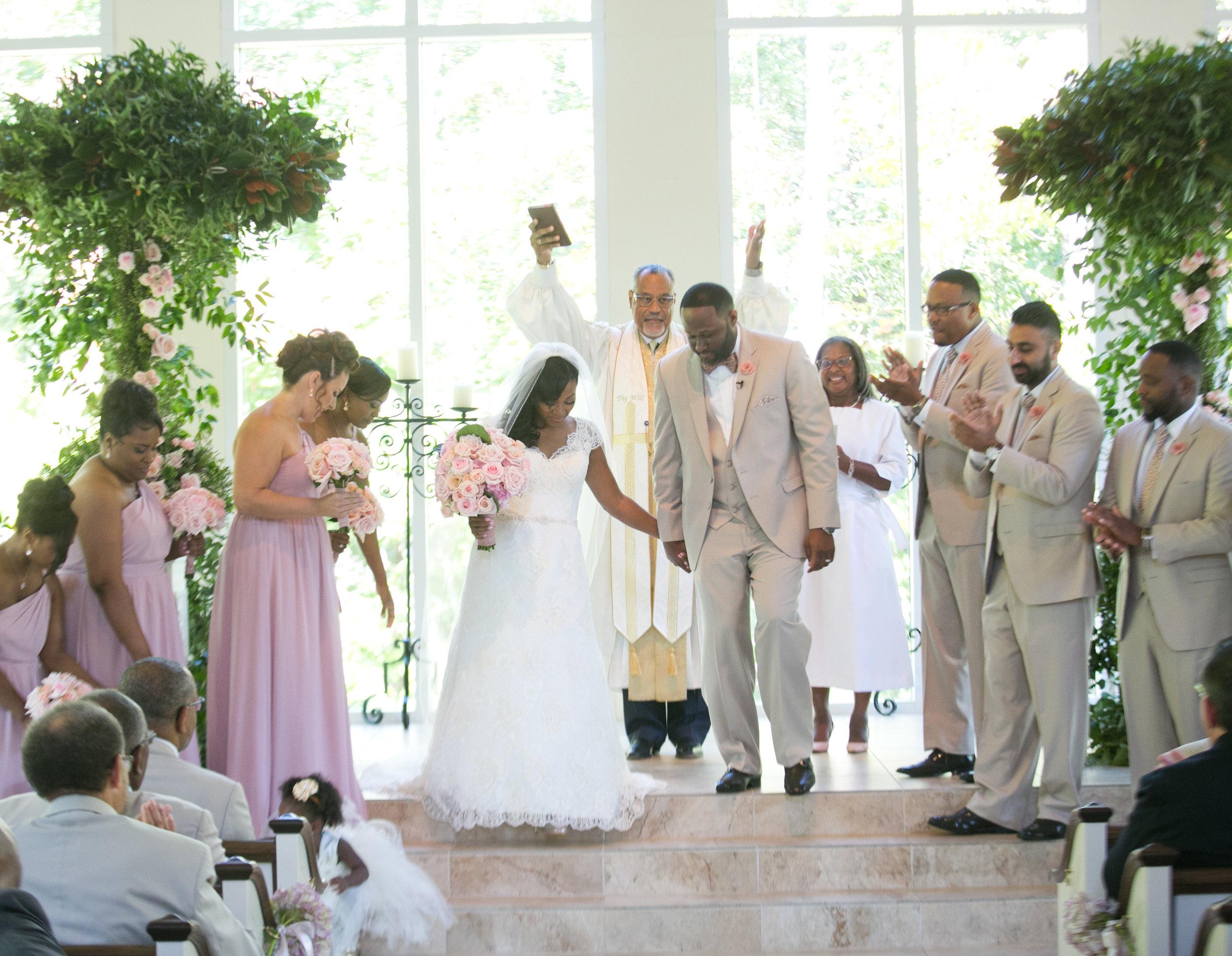 Candice & Alvin Ceremony-268 - Copy.jpg