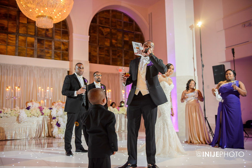 WeddingImage_INIJE-53.jpg