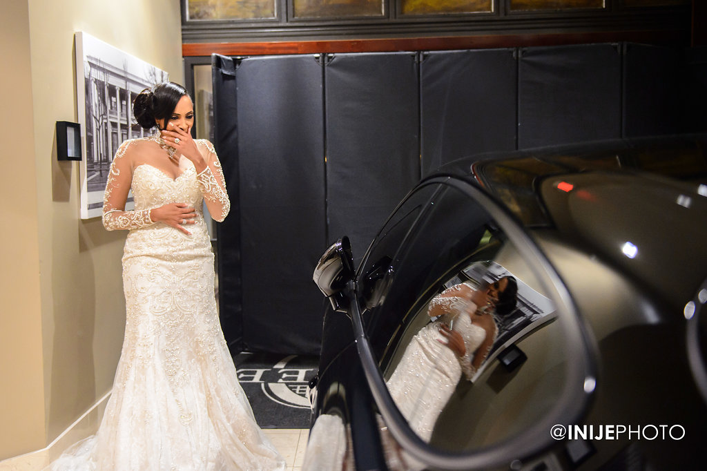 WeddingImage_INIJE-55.jpg