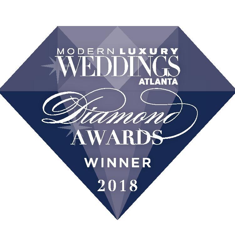 2018 Diamond Awards Winner.jpg