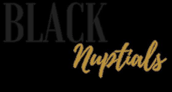 Black Nuptials Logo.png