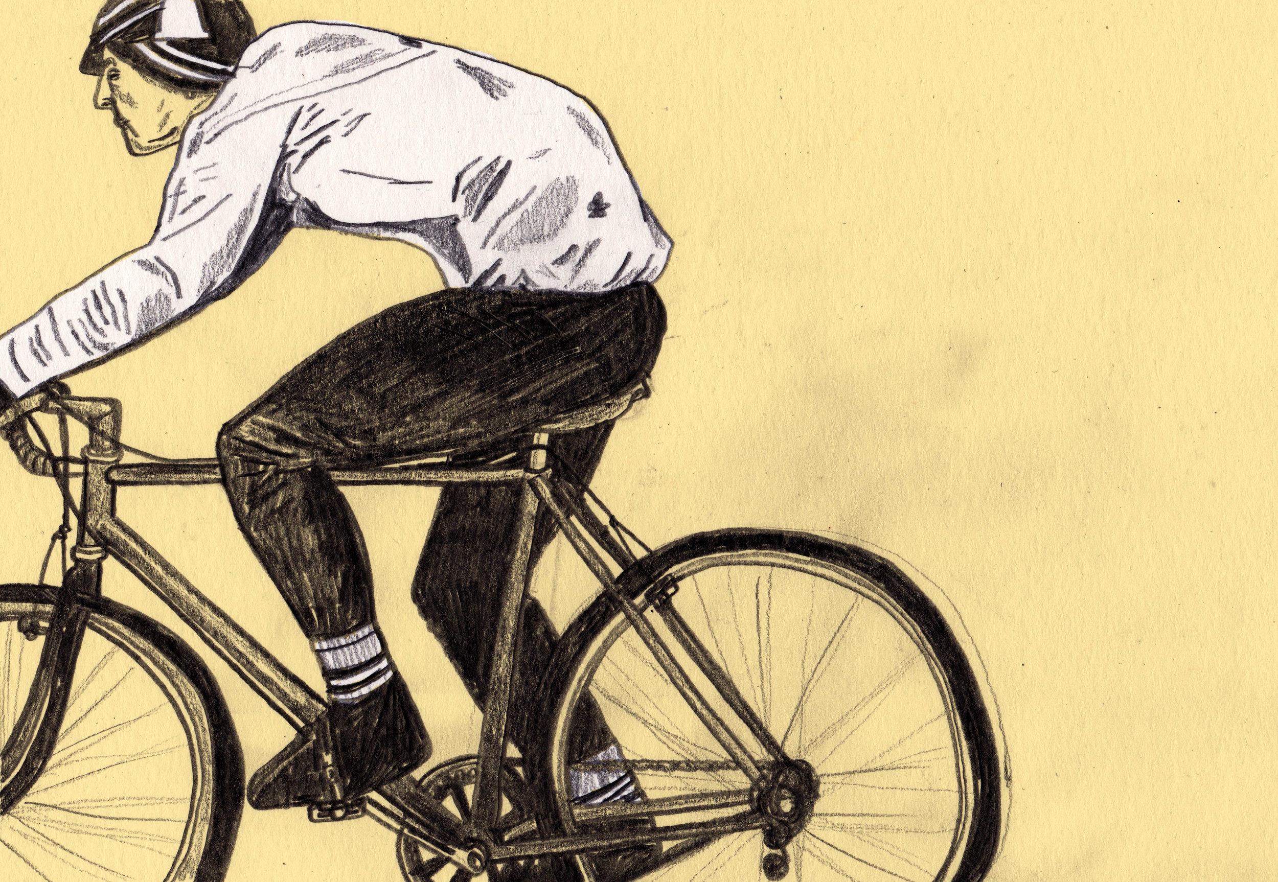 cyclist+1.jpg